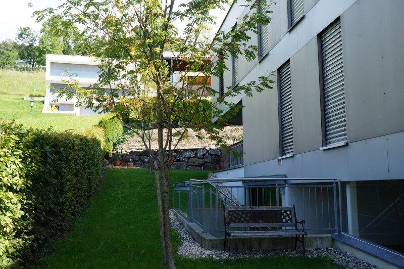 Eigentumswohnung, 6833, Klaus, Vorarlberg