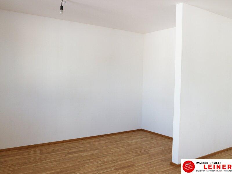 45m² Mietwohnung im Herzen von Himberg - hell und geräumig Objekt_8908 Bild_175