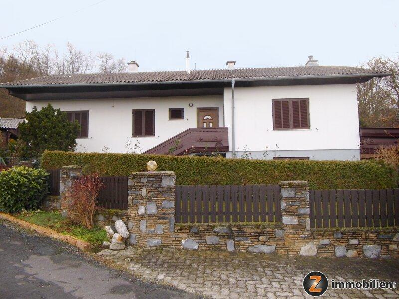 house, 7473, Burg, Burgenland
