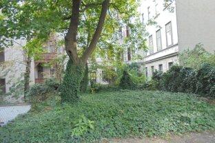 Großzügige 2 Zimmerwohnung Nähe Währingerstraße! WG-Eignung