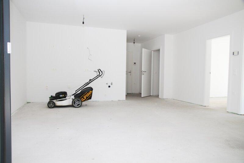 188 m² GRÜNGARTEN! Offene Wohnküche + 2 Zimmer, Bj.2017, Obersteinergasse 19 /  / 1190Wien / Bild 0