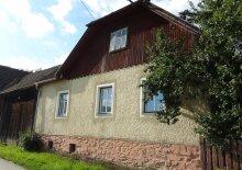 Haus zum Wohnen im Waldviertel, Krems in Dankholz kaufen