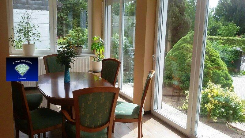 Wunderschönes Haus in Neufeld, Ruhelage - 012818