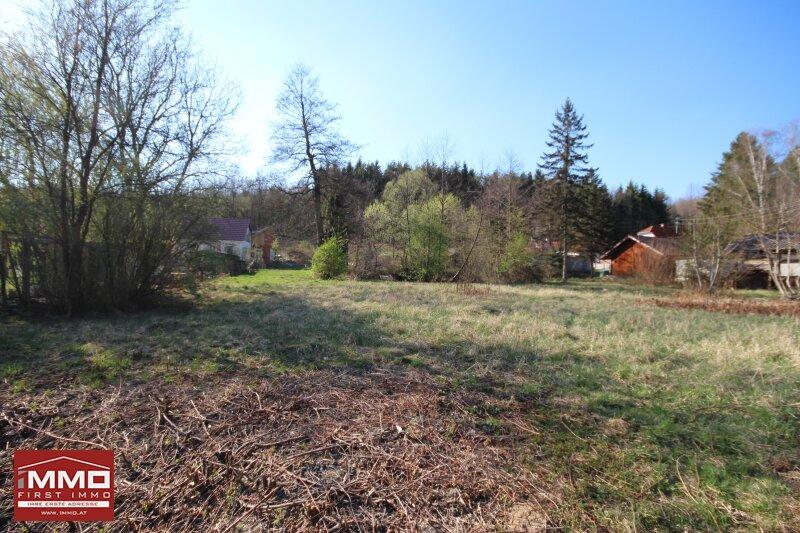 ERHOHLUNG IM BURGENLAND BESICHTIGUNG AM 22.04.2017 /  / 7561Heiligenkreuz im Lafnitztal / Bild 6