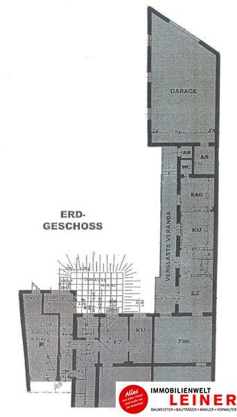 herrliches Grundstück mit 2 Häusern in Rannersdorf Objekt_11231 Bild_442