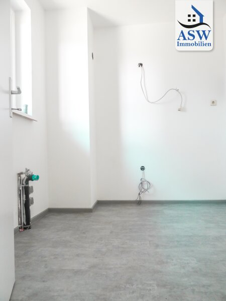 2-Zimmerwohnung beim Naherholungsgebiet Pleschingersee mit neuer Küche - sofort verfügbar /  / 4040Linz / Bild 0