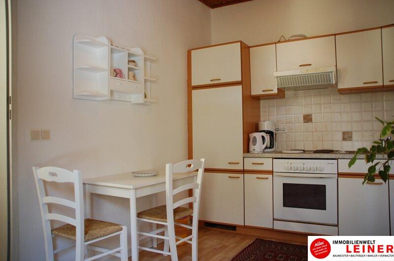 *Sehr schöne Wohnung im Herzen Badens* Objekt_8736 Bild_305