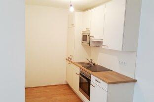 1 Zimmer-Neubauwohnung in guter Lage und Wohnküche - T16