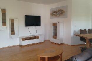 2-Zimmer Mietwohnung mit Balkon in Wiener Neustadt