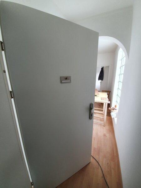 neu adaptierte Wohnungen im Zentrum von Raach