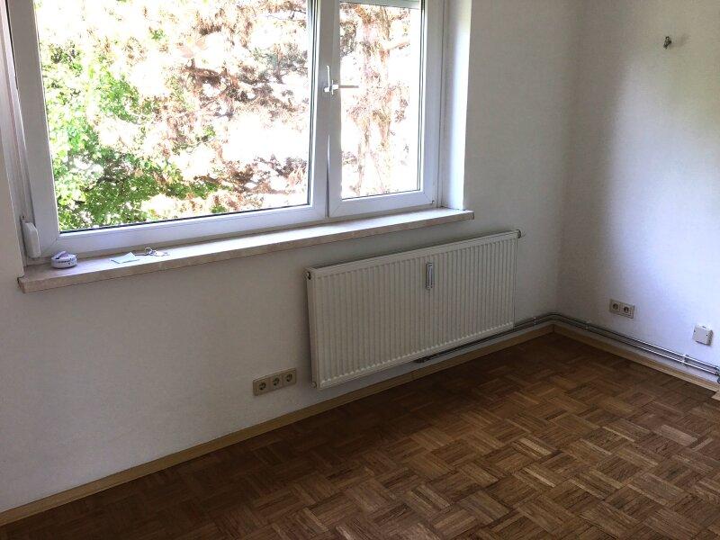 Klein aber mein in Treibach-Althofen Zentrum! /  / 9330Althofen / Bild 1