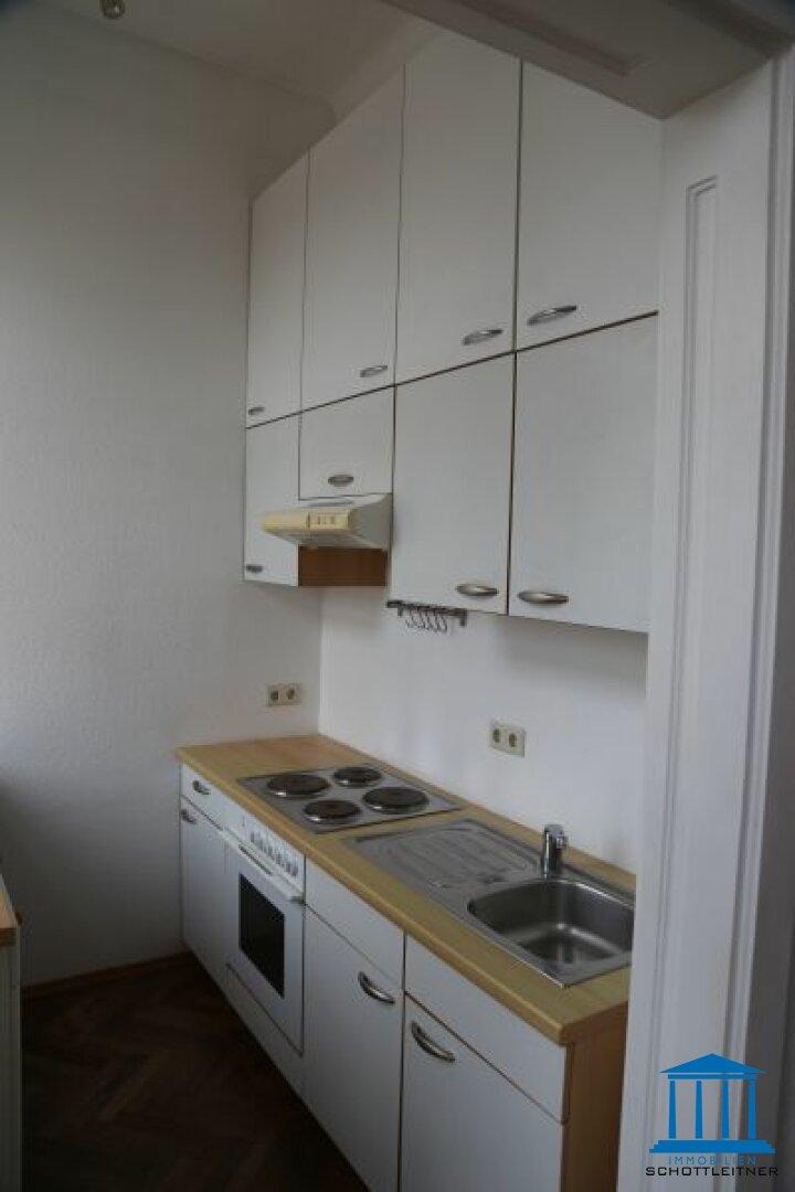 1391_Küche 01