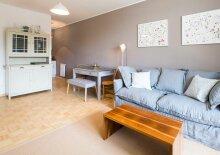 Charmante 2-Zimmer-Terrassenwohnung in Sbg.-Riedenburg/nächst Neutor