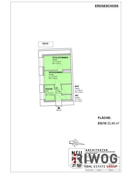 Business- und Wohnobjekt in 8552 Eibiswald /  / 8552Eibiswald / Bild 2