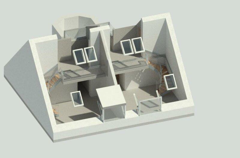 Zinshaus in 1170 Wien zu Verkaufen /  / 1170Wien / Bild 7