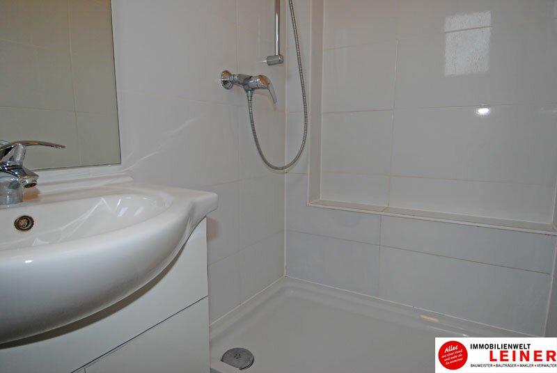 Schwechat - 2 Zimmer Mietwohnung direkt beim Hauptplatz /  / 2320Schwechat / Bild 3