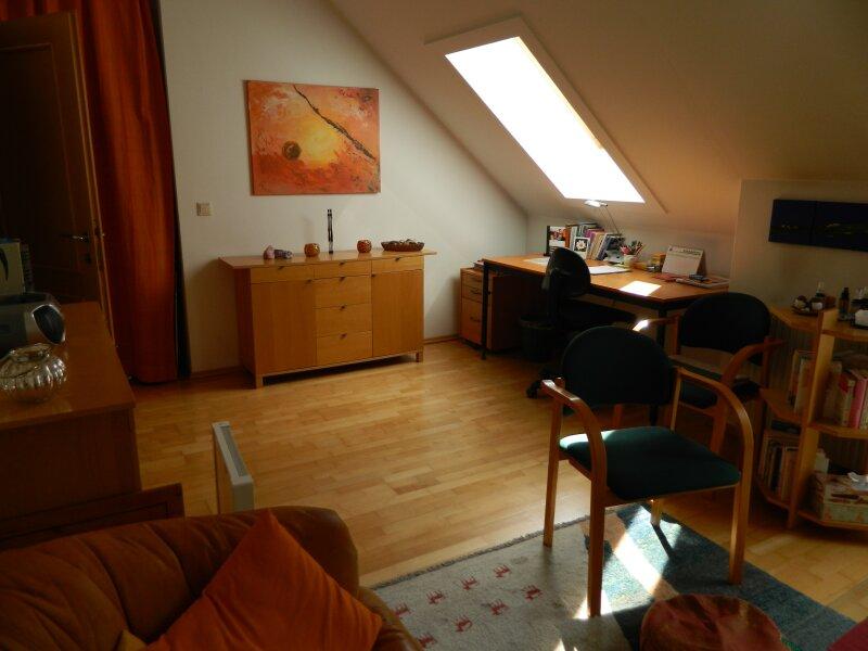Terrassenwohntraum /  / 2340Mödling / Bild 6