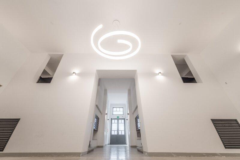 ++NEU++ Hochwertiger 3-Zimmer DG-Erstbezug, tolle Aufteilung! riesige Dachterrasse, toller Ausblick!! ***Videobesichtigung*** /  / 1200Wien / Bild 14
