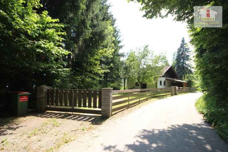Haus, 9072, Zedras, Kärnten