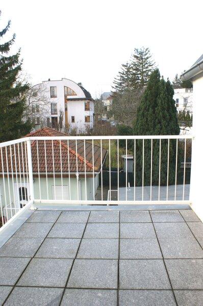 Exclusive, moderne Villa in bester Lage des 18. Bezirk /  / 1180Wien / Bild 1