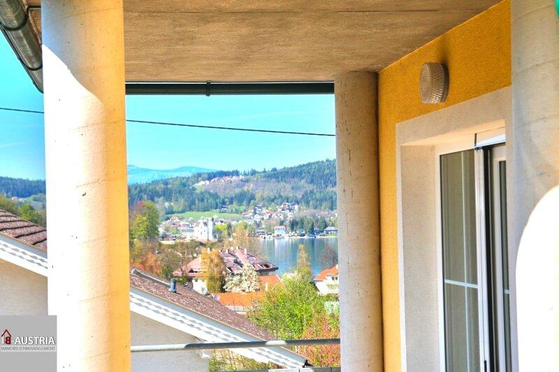 Eigentumswohnung, 9081, Reifnitz, Kärnten