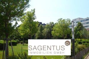 Provisionsfrei: Top 22 - Teilsanierte Wohnung in Bestlage von Brigittenau nähe U6 Dresdner Straße und S-Bahn Traisengasse