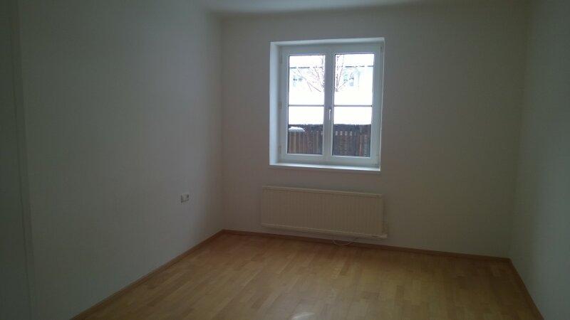 Günstige 1-Zimmer-Wohnung in Böckstein, Bergherrenstraße 7/2 - PROVISIONSFREI direkt vom Bauträger