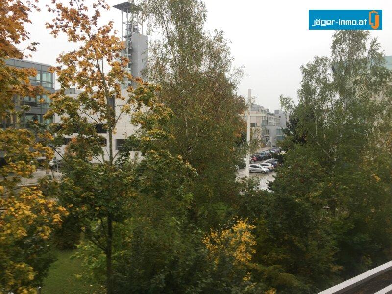 Eigentumswohnung im Regierungsviertel /  / 3100Sankt Pölten / Bild 3