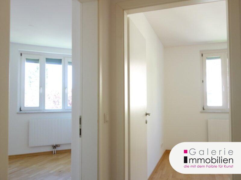 VIDEO: Schöne und helle 4-Zimmer-Wohnung mit Grünblick an der Liesing! Objekt_31859 Bild_615