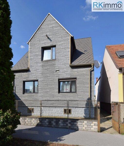 Haus, 2263, Dürnkrut, Niederösterreich