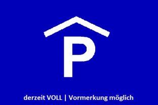 Garagenplatz 3430 Tulln, Jasomirgottgasse 14
