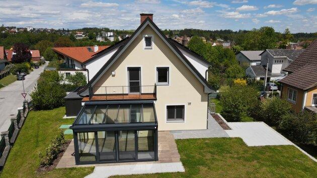 Immobilien Angebot in Zwettl-Niederösterreich