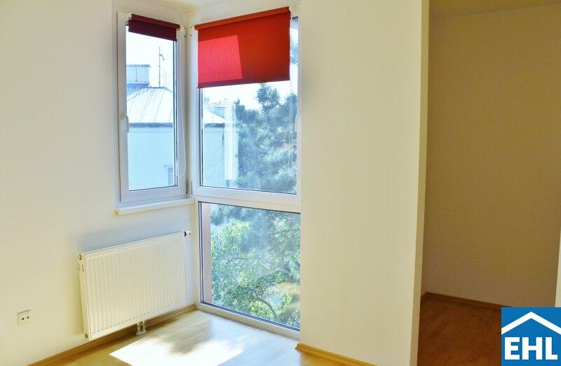 3-Zimmer-Wohnung mitten im Naherholungsgebiet Wien-Grinzing /  / 1190Wien / Bild 3