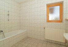 Wohnung zum Wohnen im Waldviertel, Litschau in Reingers kaufen