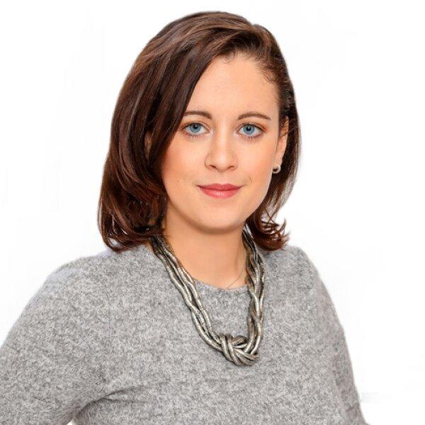 Julia Wagner, Bakk. BA (Portraitfoto)