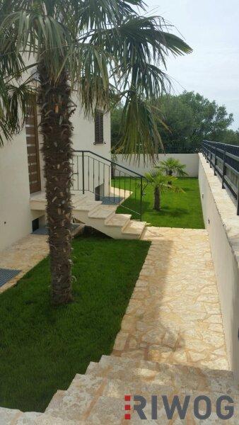 +++5 Sterne Villa mit Pool+++ /  / 52465Vabriga / Bild 6