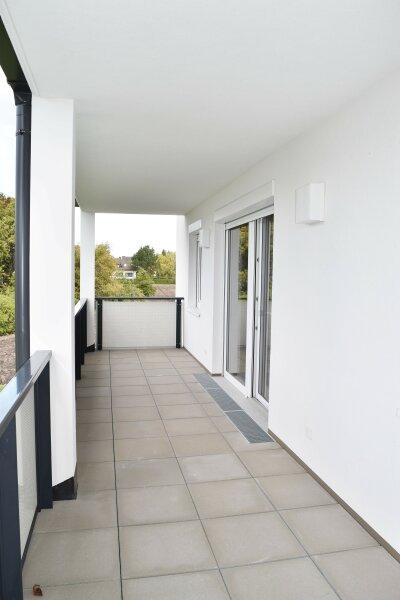 PROVISIONSFRE für den KäuferI IN TOP LAGE! Moderne 3-Zimmer-Wohnung in Korneuburg