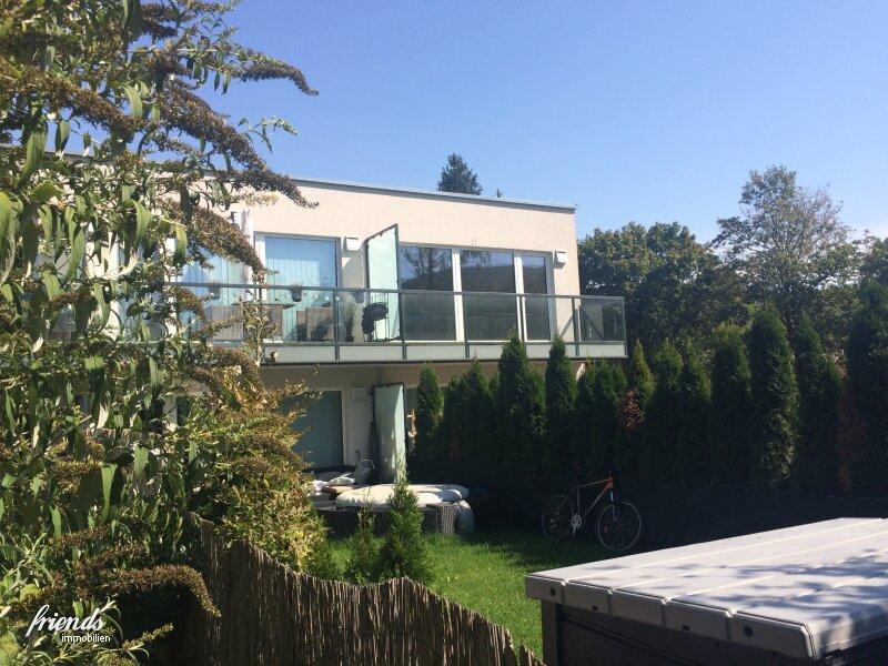 Eigentumswohnung, 2371, Hinterbrühl, Niederösterreich