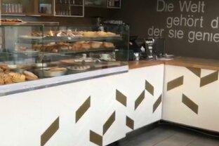***SCHNÄPPCHEN ***  Grill-Imbiss-Konditorei-Bäckerei
