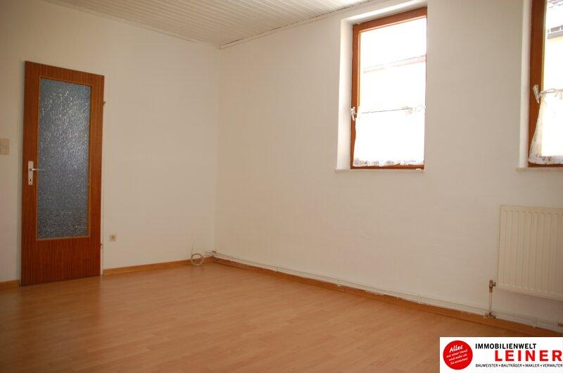 *Sehr schöne Wohnung im Herzen Badens* Objekt_8736 Bild_303
