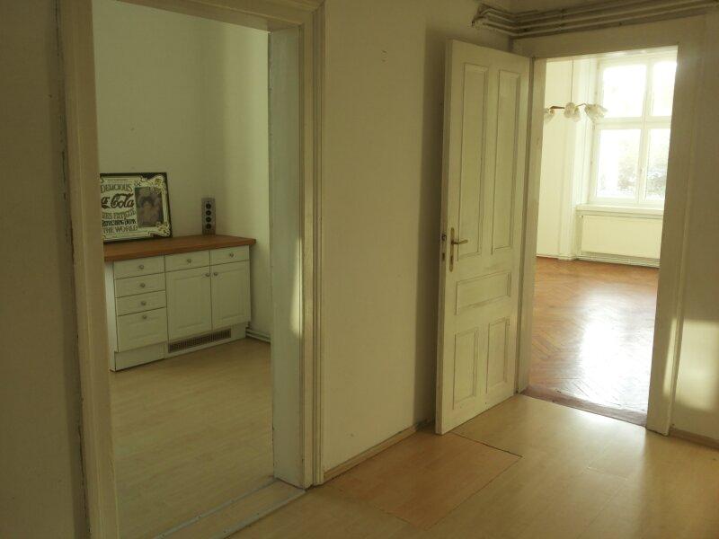 HELLE ALTBAU  ECKWOHNUNG   2-Zimmer Wohnung in Mödling -  ALTBAUVILLA Nähe Landesklinikum /  / 2340Mödling / Bild 2