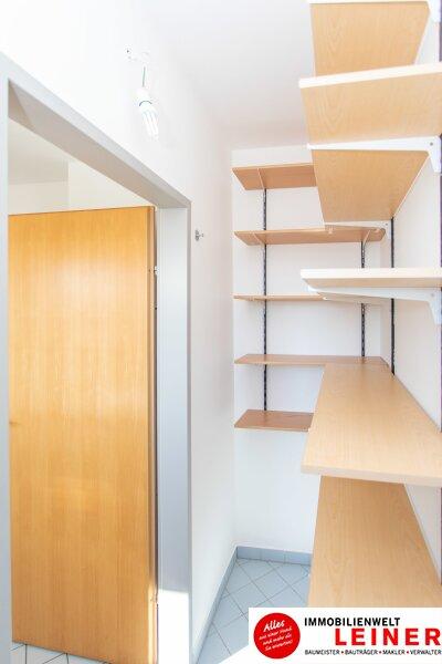Ebergassing - 3 Zimmerwohnung im Zentrum Objekt_10432 Bild_511