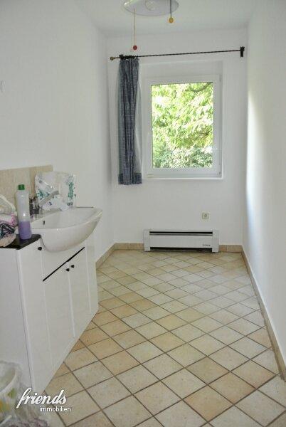 Villa mit Schwimmbiotop in Guntramsdorf /  / 2353Guntramsdorf / Bild 1