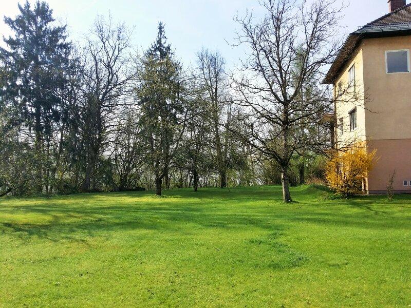 Eigentumswohnung, 9100, Völkermarkt, Kärnten
