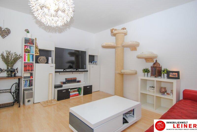 1110 Wien - Eigentumswohnung mit Weitblick Objekt_9659 Bild_665