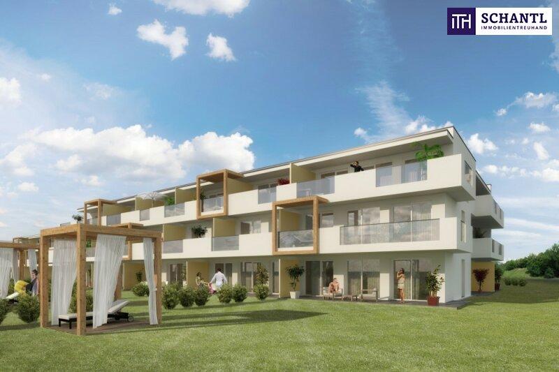 Eigentumswohnung, 8401, Kalsdorf bei Graz, Steiermark