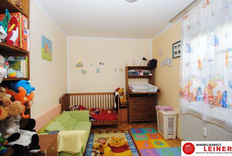 4 Zimmer Eigentumswohnung in absoluter Ruhelage mitten im Zentrum Objekt_9532 Bild_303