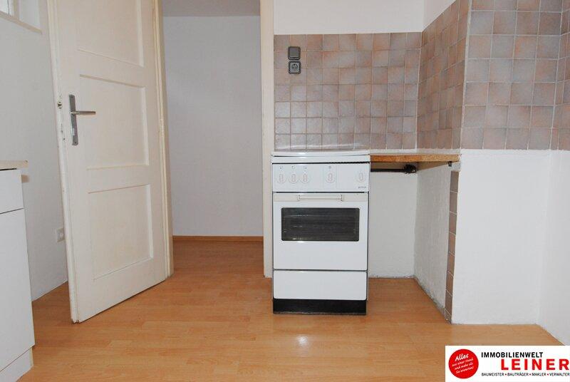 Schwechat: ruhige 1 Zimmer Mietwohnung in Bahnhofnähe! Objekt_9272 Bild_53