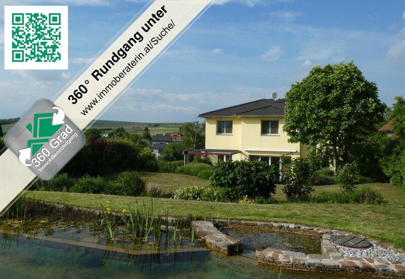 Haus, 2111, Mollmannsdorf, Niederösterreich