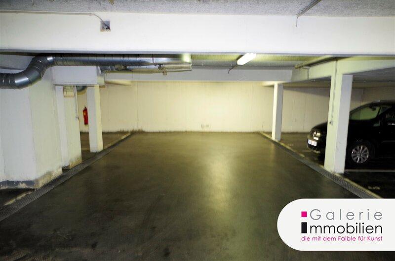 Traumhafte Terrasse - Sonnige Neubauwohnung - Garagenplatz optional Objekt_35152 Bild_144